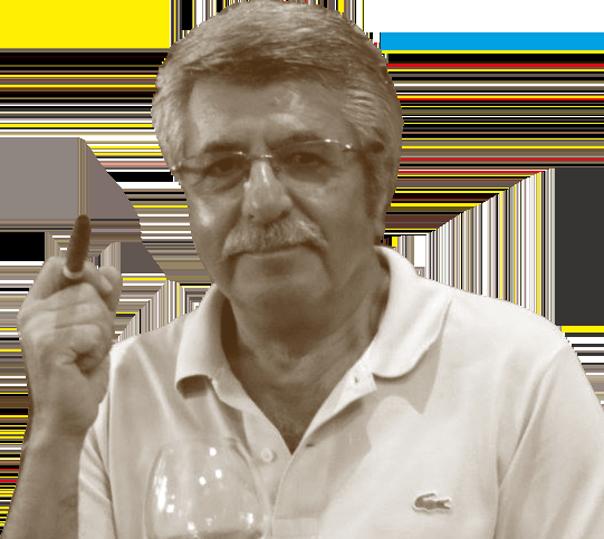 Renato Ansaldi