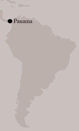 cartina_Panama