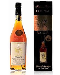 Francois-Peyrot-V.S.O.P.-Premier-Cru-Grande-Fine-Champagne
