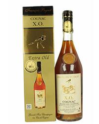 cognac-peyrot-xo-70-cl-40_IM313021