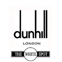 dunhill_marca