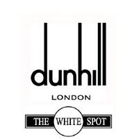 dunhill_marca
