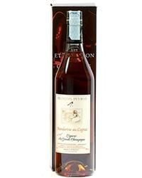 peyrot mandarine & cognac-600x600