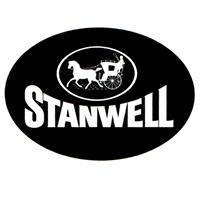 stanwell copia