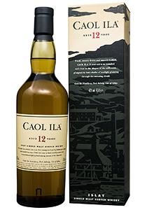 caol-ila-12